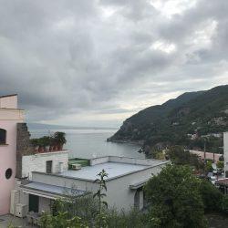 Hotel TomGEM Meeting Vico Equense Naples (Italy)