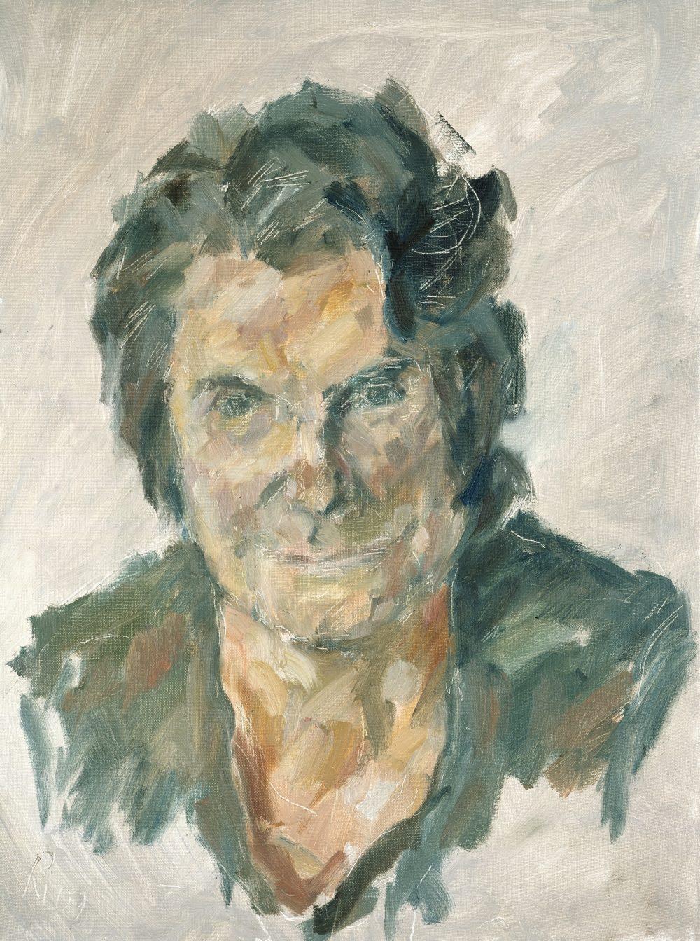 Carol Gross - 2006