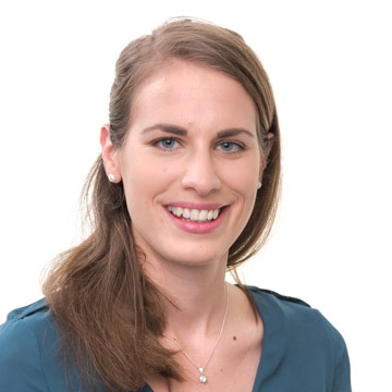 Dr Cathrina Edwards
