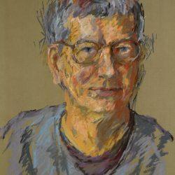John Doebley - 2001