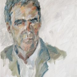 Dick Flavell - 2006