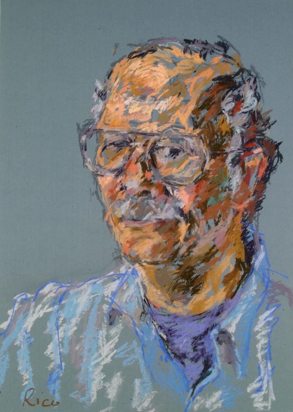 Ira Herskowitz - 2001