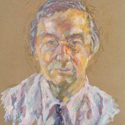 Robert Huber - 2000