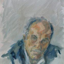 Herbert Jaeckle - 2007