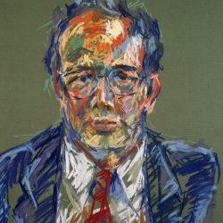 Maarten Koornneef - 2000