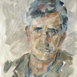Bruce Stillman - 2006