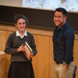 Youth STEMM Awards 2